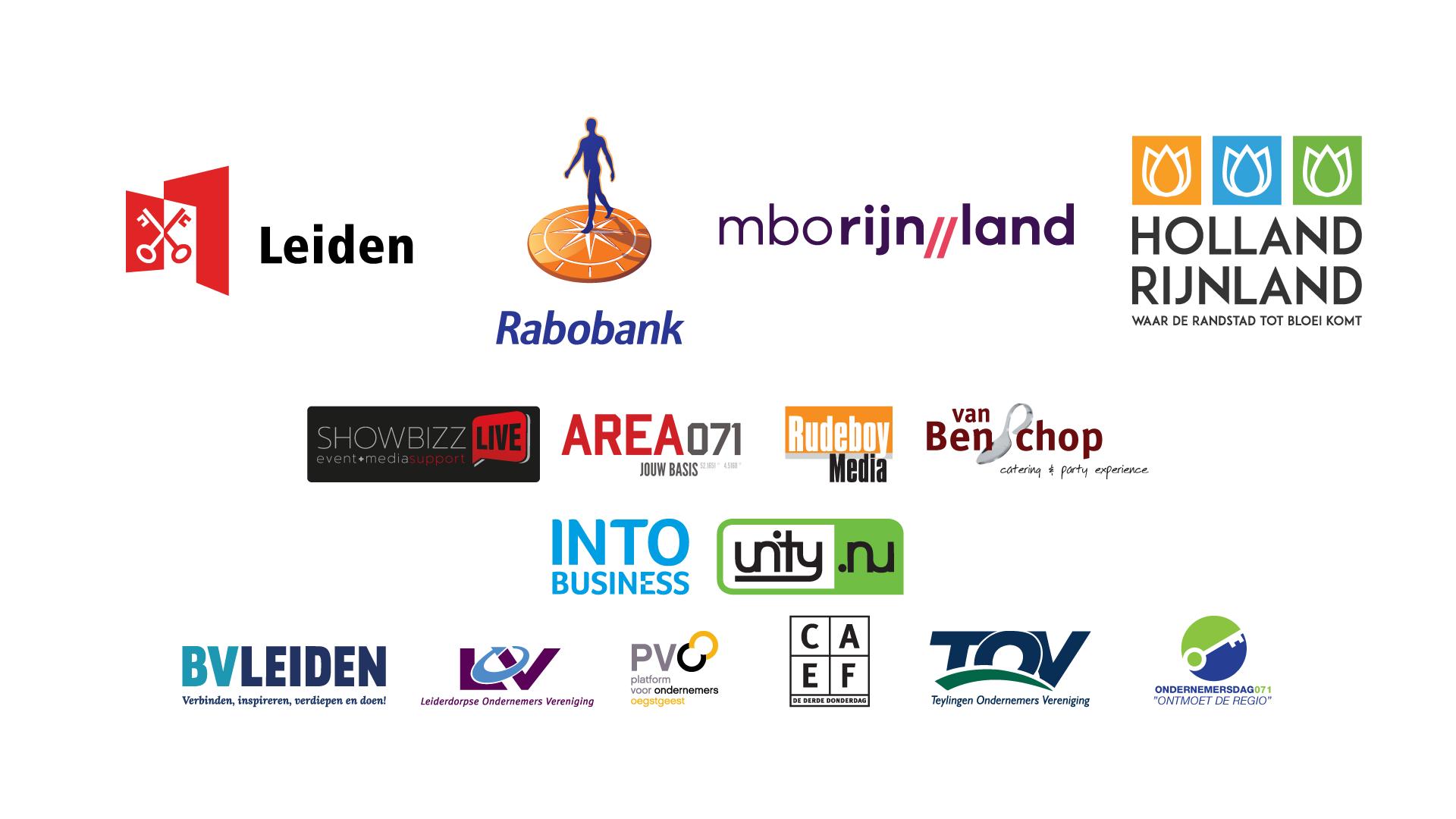 2018Alle-Partner-Logos---gegroepeerd