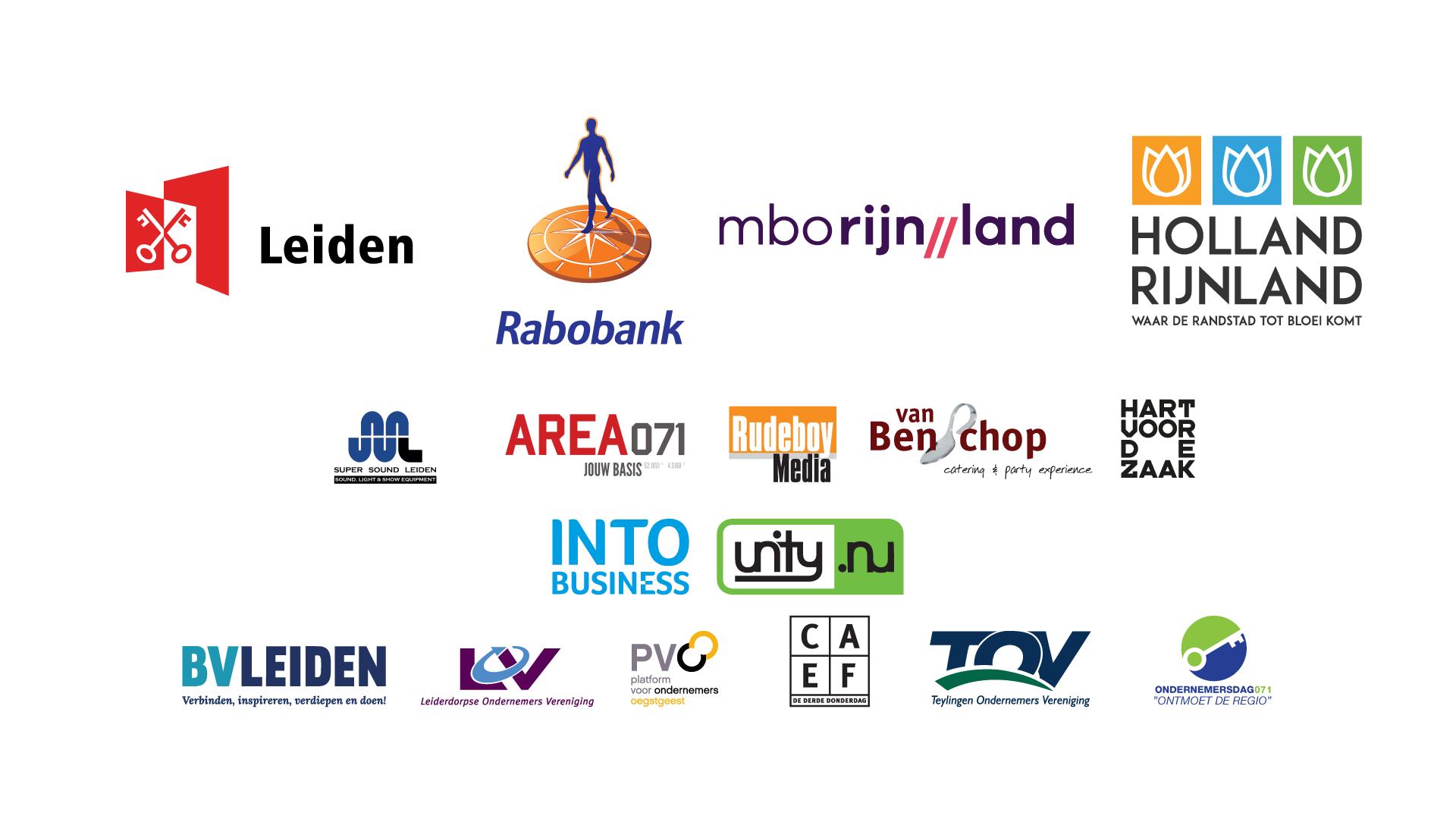 Alle-Partner-Logos---gegroepeerd