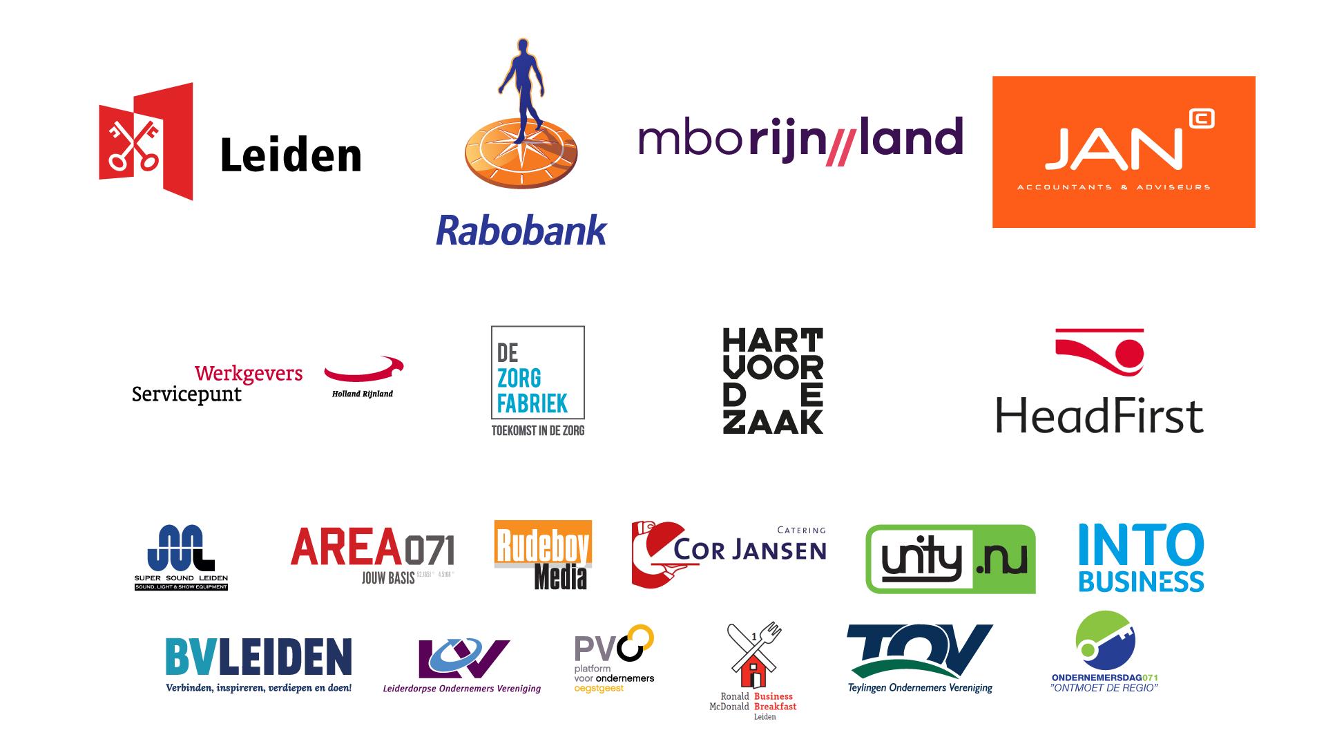 Alle-Partner-Logos---gegroepeerd-v2019