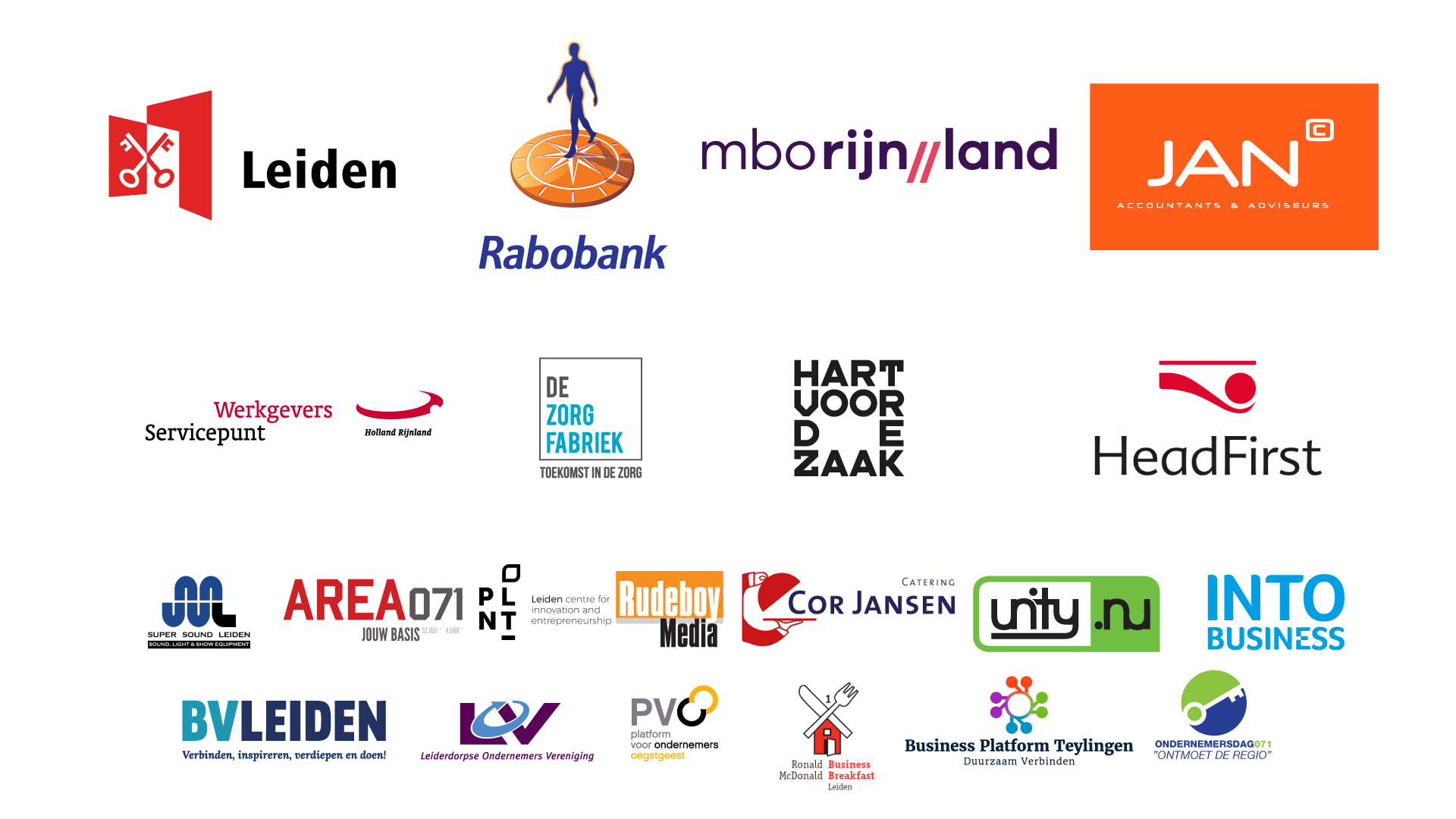 Alle-Partner-Logos-v2019vfinale